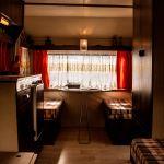 Kidnap Caravane 79 Digne-Les-Bains