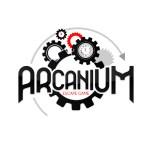 Arcanium Dijon