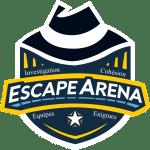 Escape Arena Grenoble