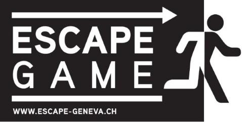 escape game geneva escape game avis promo. Black Bedroom Furniture Sets. Home Design Ideas