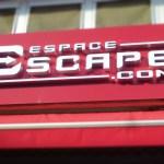 Espace ESCAPE Montpellier