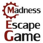 Madness Escape Game Pau