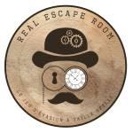 REAL ESCAPE ROOM Escape Game, Marseille