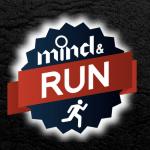 Mind And Run Aix en Provence