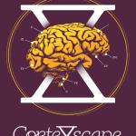 CorteXscape Annemasse