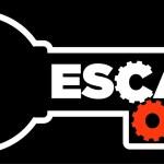 Escape One Voiron