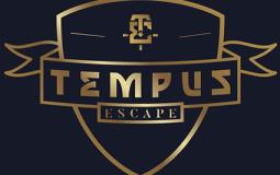 Tempus Escape Bayonne