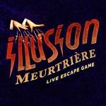 Illusion Meurtrière – Paris