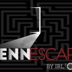 RennEscape – Rennes