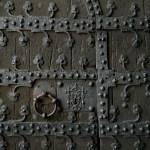 La Chambre des Mystères Orléans