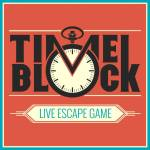 Time Block, Val de Reuil