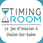 Timing Room Chalon-sur-Saône
