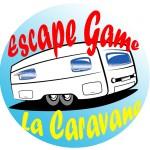 Escape Game «La Caravane»