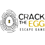 Crack The Egg Paris