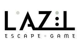L'Azil Escape Game Aix-en-Provence