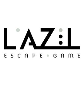 L'Azil Escape Game Aix-en-Provence