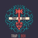 Trap N Box – Cannes Antibes