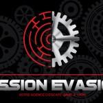 Mission Evasion Lyon