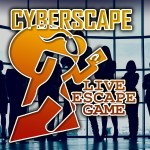Cyberscape MILLY LA FORET
