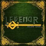 LegendR, RIVESALTES – Perpignan