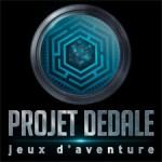 Projet Dédale Toulouse
