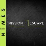 Mission Escape Nîmes