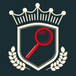 Lock Academy – Escape Game Troyes
