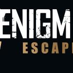 Enigm'art Mougins