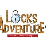 Locks Adventure