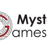 Mystery Games