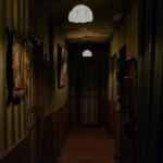 How Many Doors ? – L'Escape Game des Boulevards (Bordeaux)