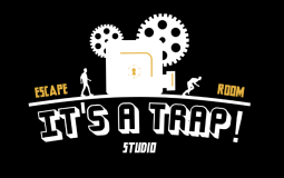 It's a Trap ! Studio Commerce Nantes