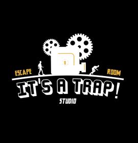 It's a Trap ! Studio Commerce Nantes
