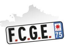 FCGE Votre Carte Grise En 10 Minutes