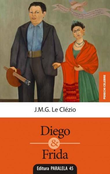 Diego și Frida