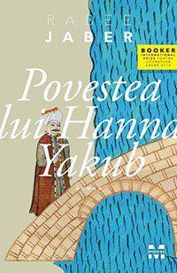 Povestea lui Hanna Yakub