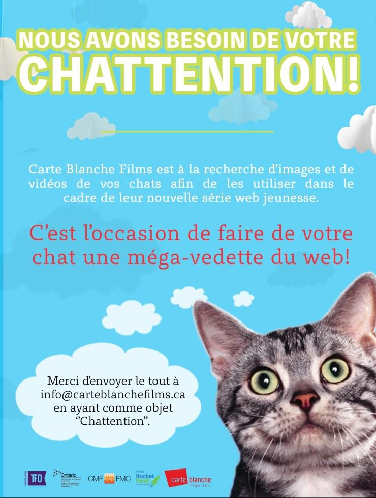 chattention_fra-vf-117301370-1536603810893.jpg
