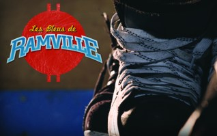 ramville-web.jpg