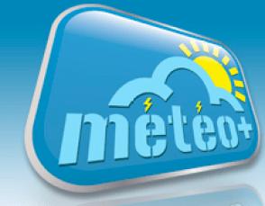 meteo.png