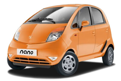 Image result for tata nano diesel