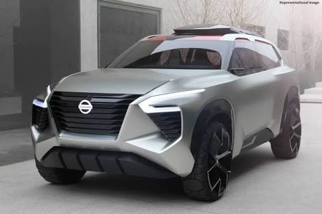New Nissan Compact Suv Launch Confirmed For Early 2020 Direct