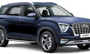 Hyundai+Alcazar