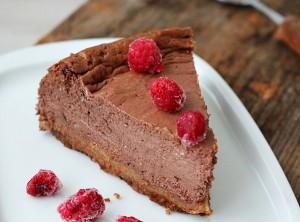 cheesecake cu ciocolata4
