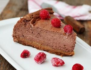 cheesecake cu ciocolata5