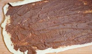 coronita cu ciocolata5