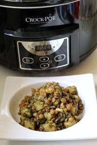 linte cu curry verde2