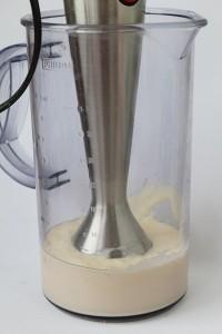 maioneza rapida1