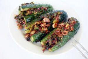 kimchi-din-castraveti-15