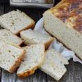 Reteta paine cu cartofi la Multicooker 5in1 Digital Crock-Pot