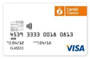 Cartesi Carte Di Credito Per Privati E Aziende